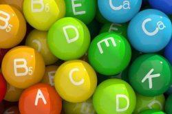 Vitamin ve mineral nedir? Hayatımızdaki Önemi ve Bilmeniz Gerekenler 1